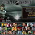 ->Mortal Kombat: Unchained Size Game 441 Mb