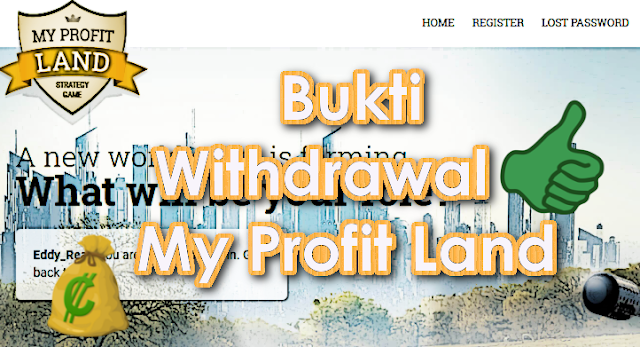 bukti-withdrawal-game-my-profit-land