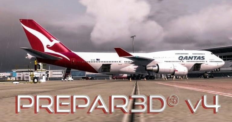 Pmdg 777 Installer crack rar
