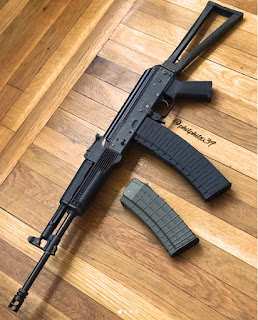 AK100-Left-Side-Synthetic