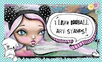http://oddballartco.blogspot.com