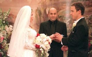 Arti Mimpi Suami Menikah Lagi Dengan Perempuan Lain Tidak Dikenal