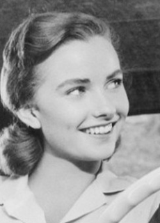 Sandra Knight actress age, wiki, biography