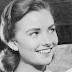 Sandra Knight actress age, wiki, biography