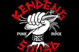 Kendeng Squad, Lahir Karena Melawan!