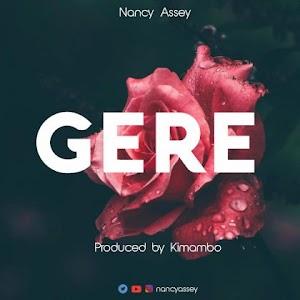 Download Audio | Nancy Assey - Gere
