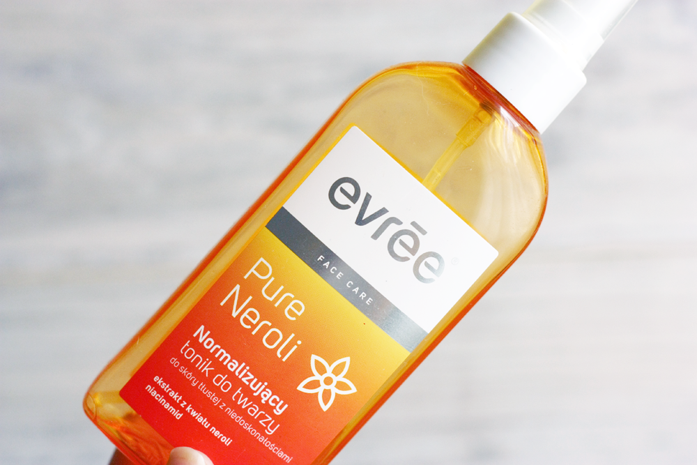 evree-tonik-pure-neroli