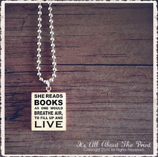 https://www.etsy.com/uk/listing/197600069/she-reads-books-scrabble-necklace-annie?ga_order=most_relevant&ga_search_type=all&ga_view_type=gallery&ga_search_query=book necklace&ref=sc_gallery_4&plkey=d8845ac2ae02bcdecfa24ced83750b50923d64b9:197600069