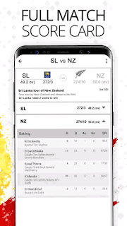 Jazz Cricket - screenshot 5
