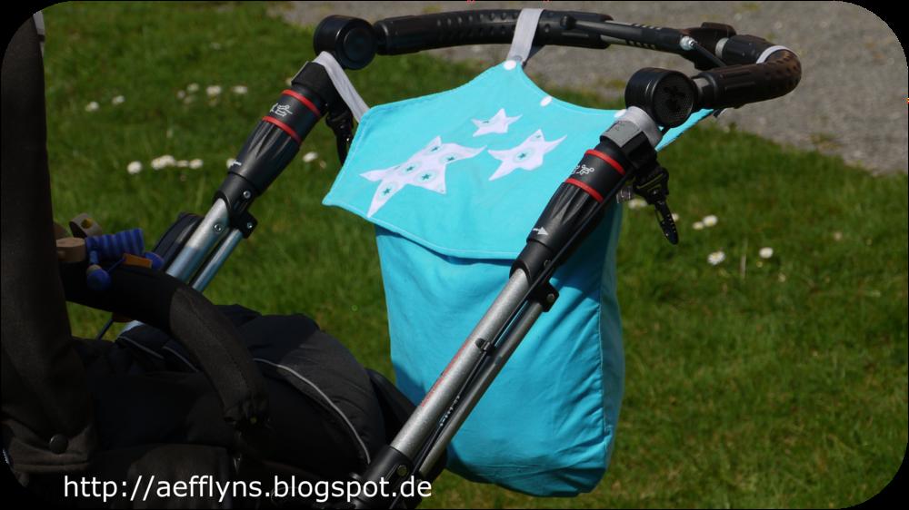 http://aefflyns.blogspot.de/2014/04/probenahen-kinderwagentasche-by-lumali.html