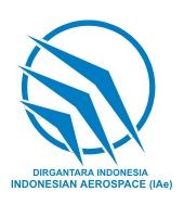 Lowongan Kerja PT Dirgantara Indonesia Terbaru