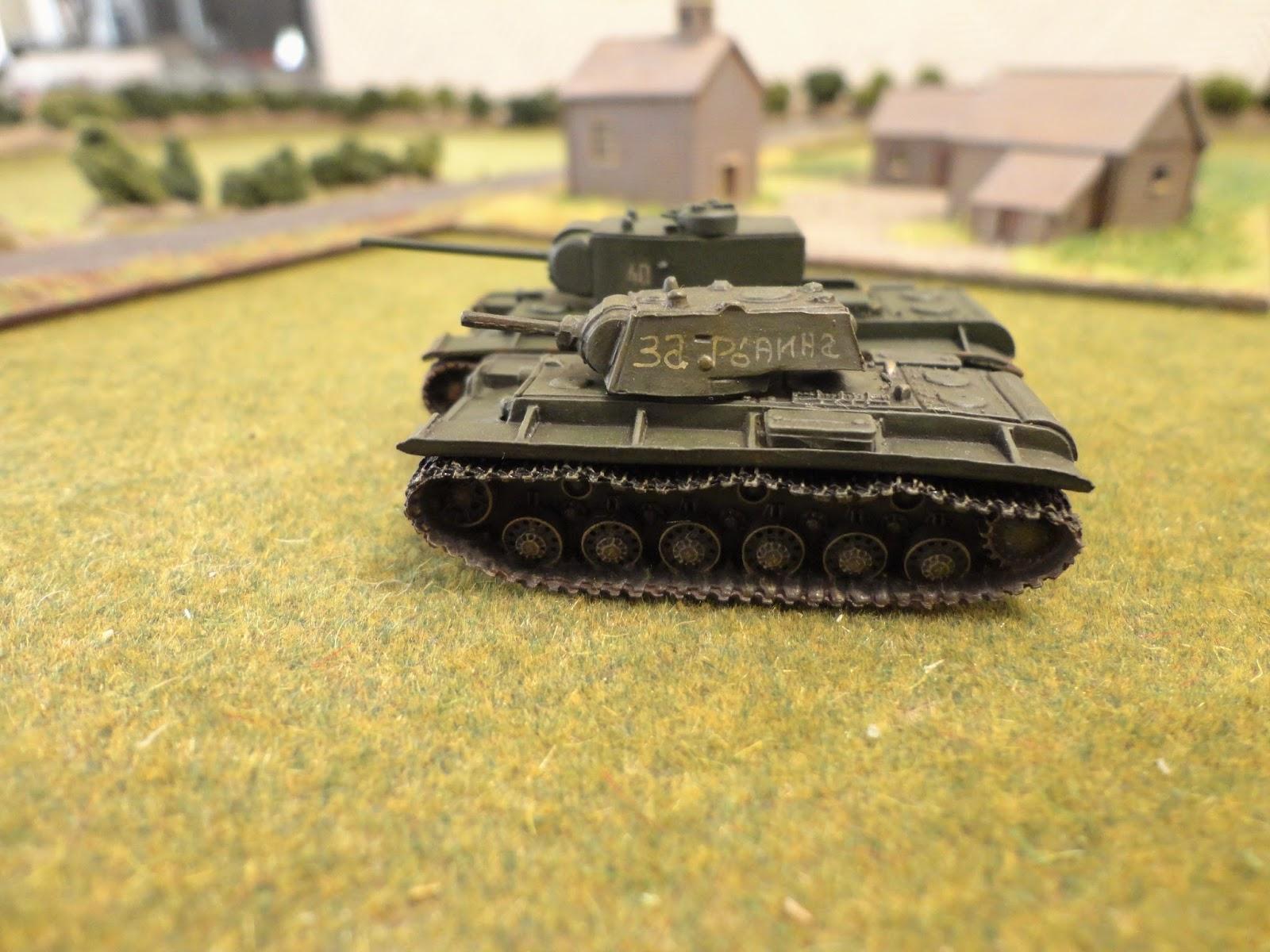Zlojmoderator russian experimental tanks zma sex 2