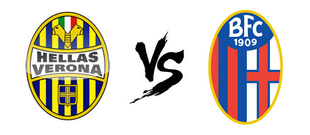 Verona vs Bologna Full Match & Highlights 20 November 2017
