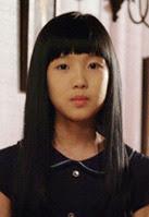 Chae Ji eun
