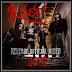 "KillSET Announce New Video Cover/Parody of ""Jump"" by Kris Kross"