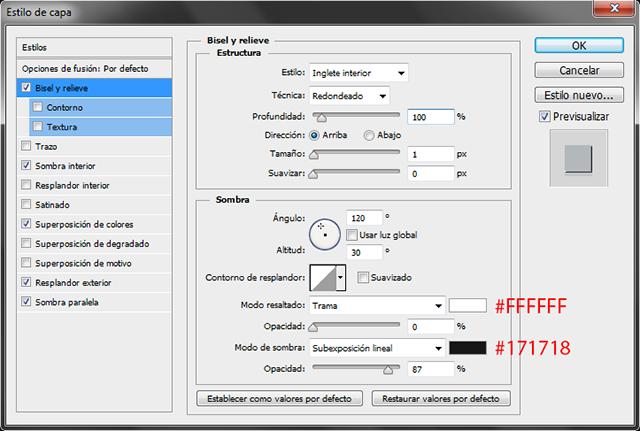 Tutorial de Photoshop Efecto de Texto Deportivo by Saltaalavista Blog 50