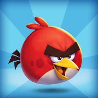 Angry Birds 2 v2.8.3 Apk Mod+Data