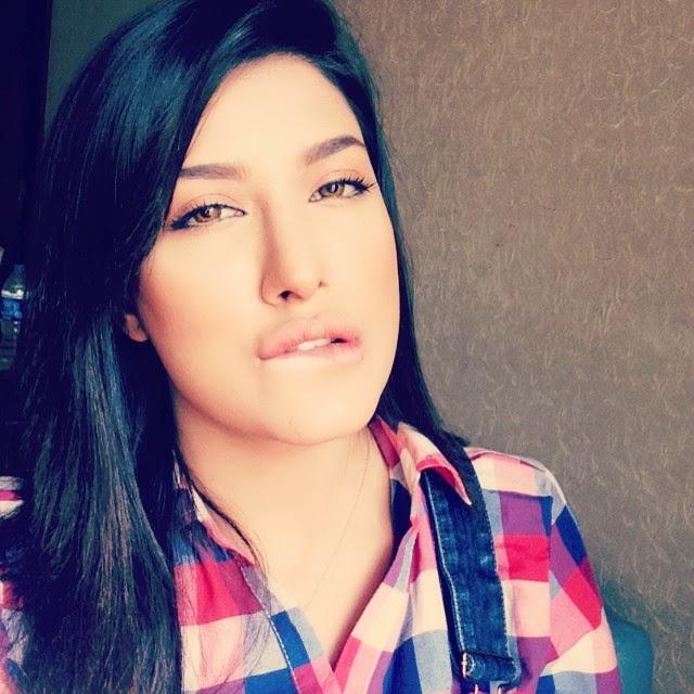 Pakistani Actress Hd Wallpapers,Beautiful Pakistani Dramas -4136