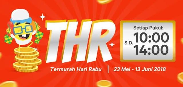 thr-jakmall-termurah-2018