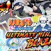 NARUTO: Ultimate Ninja Blazing - Beginner's Tips and Guide