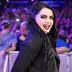 Paige com possibilidades de retornar aos ringues