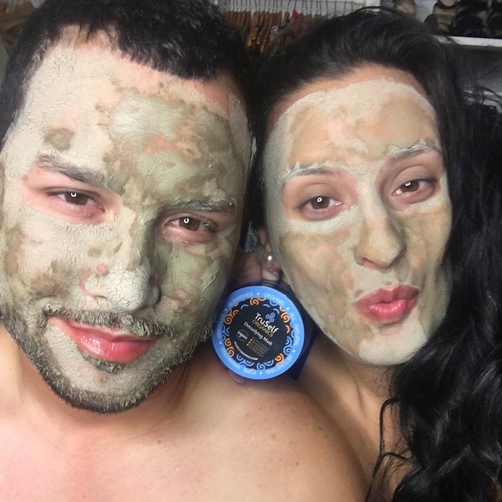 TruSelf-Organics-Detoxifying-Mask.-Vivi-Brizuela-PinkOrchidMakeup