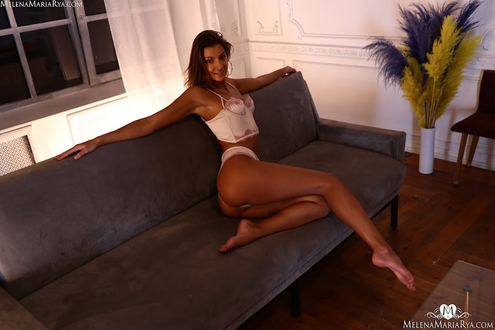 1590648752_000000 [MelenaMariaRya.Com] Melena, Maria - x13 Photoset Pack, April-May 2020