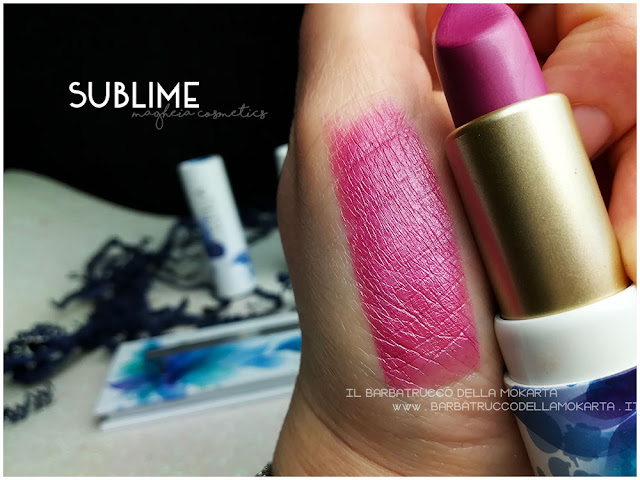 magheia-sublime-swatches