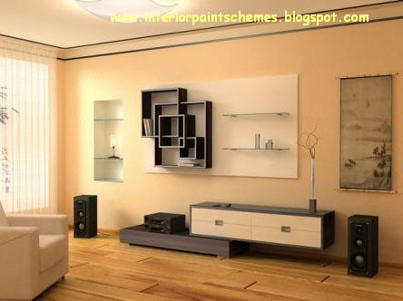 Living Room Color Schemesliving According To Vastu Ideasidea