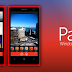 How to Install App Path on Windows Phone