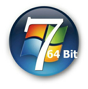windows 7 64 bit spd driver signed 1000% working
