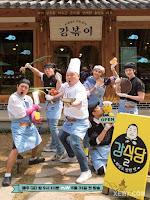 Quán Ăn Kang 2