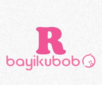 Arti Nama Bayi Perempuan Awalan Huruf R