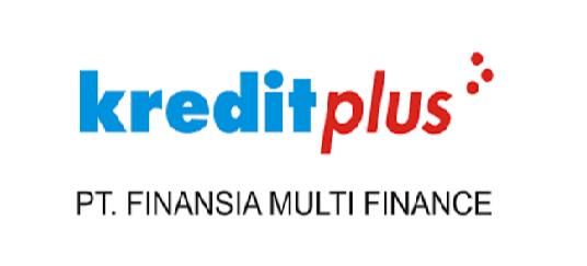 Lowongan Kerja Kreditplus D3 S1 Semua Jurusan Besar Besaran