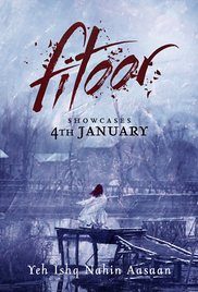 Fitoor 2016