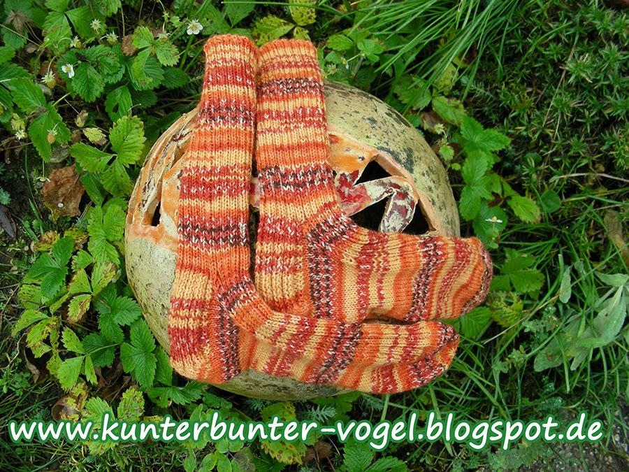 http://kunterbunter-vogel.blogspot.de/2014/01/weihnachtssocken.html