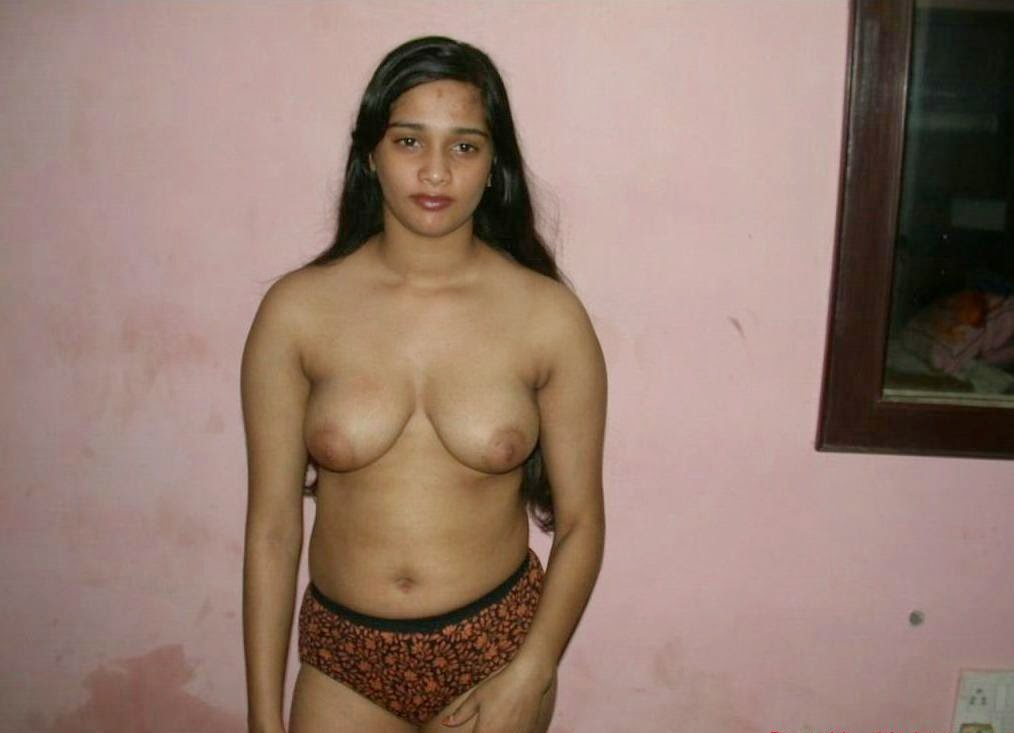 Agree, Tamil hot xxx image ready help
