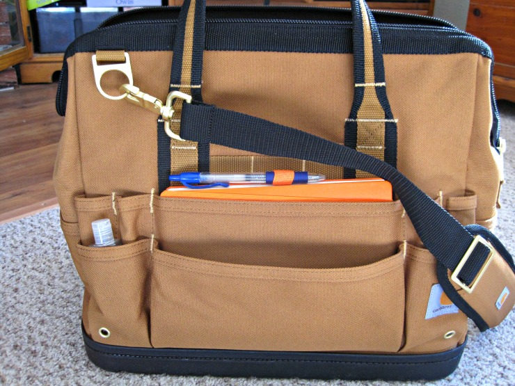 diaper bag what to put in a diaper bag most durable diaper bags