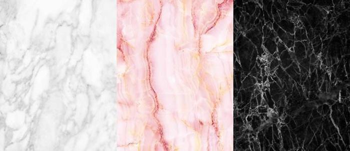 marble backdrops