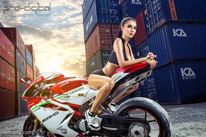 Image Girl-xinh-Viet-Nam-by-Phong-Pro-MrCong.com-013 in post Người mẫu Việt khoe dáng sexy qua góc chụp của Phong PRO (308 ảnh)