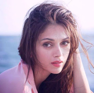 Aditi Rao Hydari Upcoming Movies List 2021 and 2022 with Release Date - check here Aditi Rao Hydari All Upcoming Movies