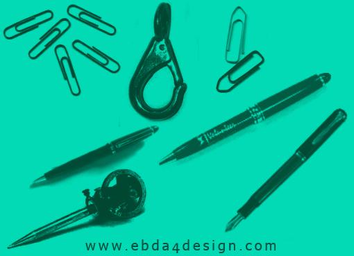 تحميل فرش أدوات مكتبية للفوتوشوب مجاناً, Photoshop Brushs free Download, Library Tools Photoshop Brushs free Download