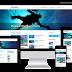10 Tema WordPress Gratis Terbaik - Best Free WP Themes