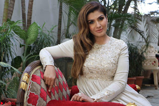 Raveena Tondon ~  Exclusive 09.JPG