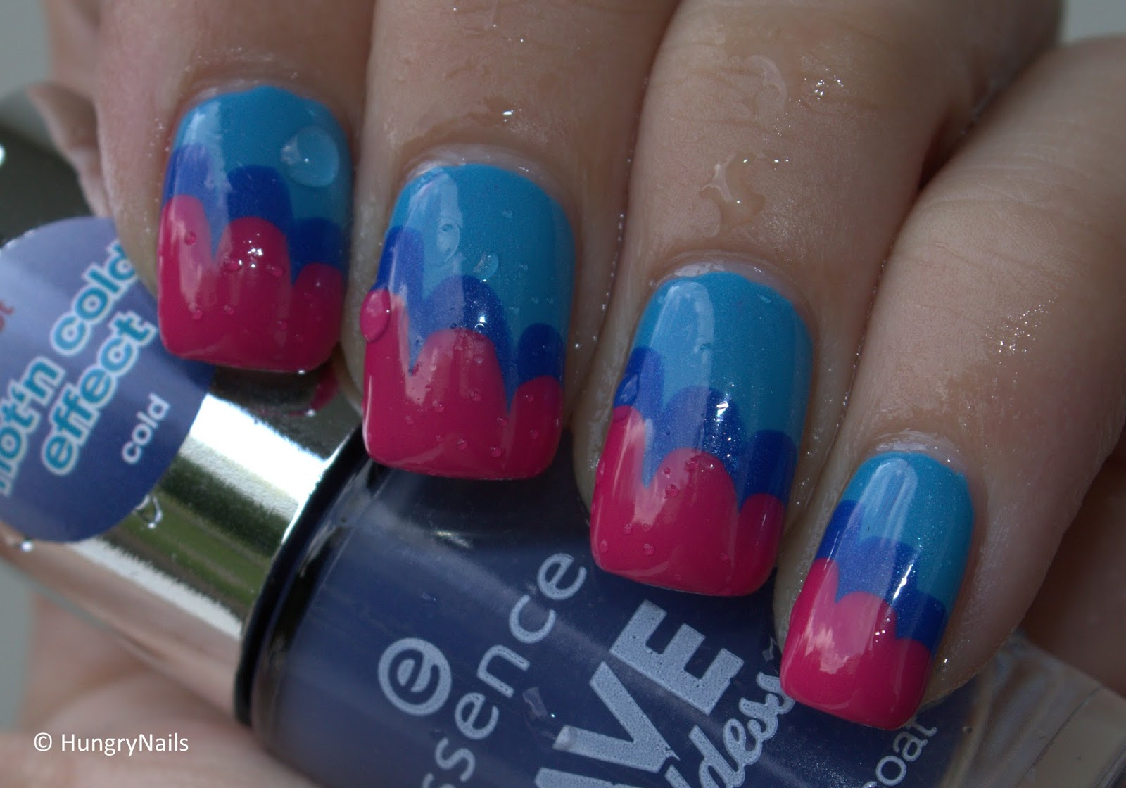 http://hungrynails.blogspot.de/2014/06/review-essence-wave-goddess-trend.html