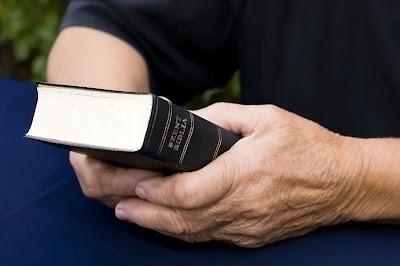 Mais de 10 milhões de Bíblias são vendidas no Brasil por ano