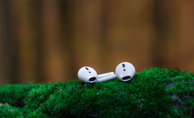 Apple AirPods 2, expensive than current model?