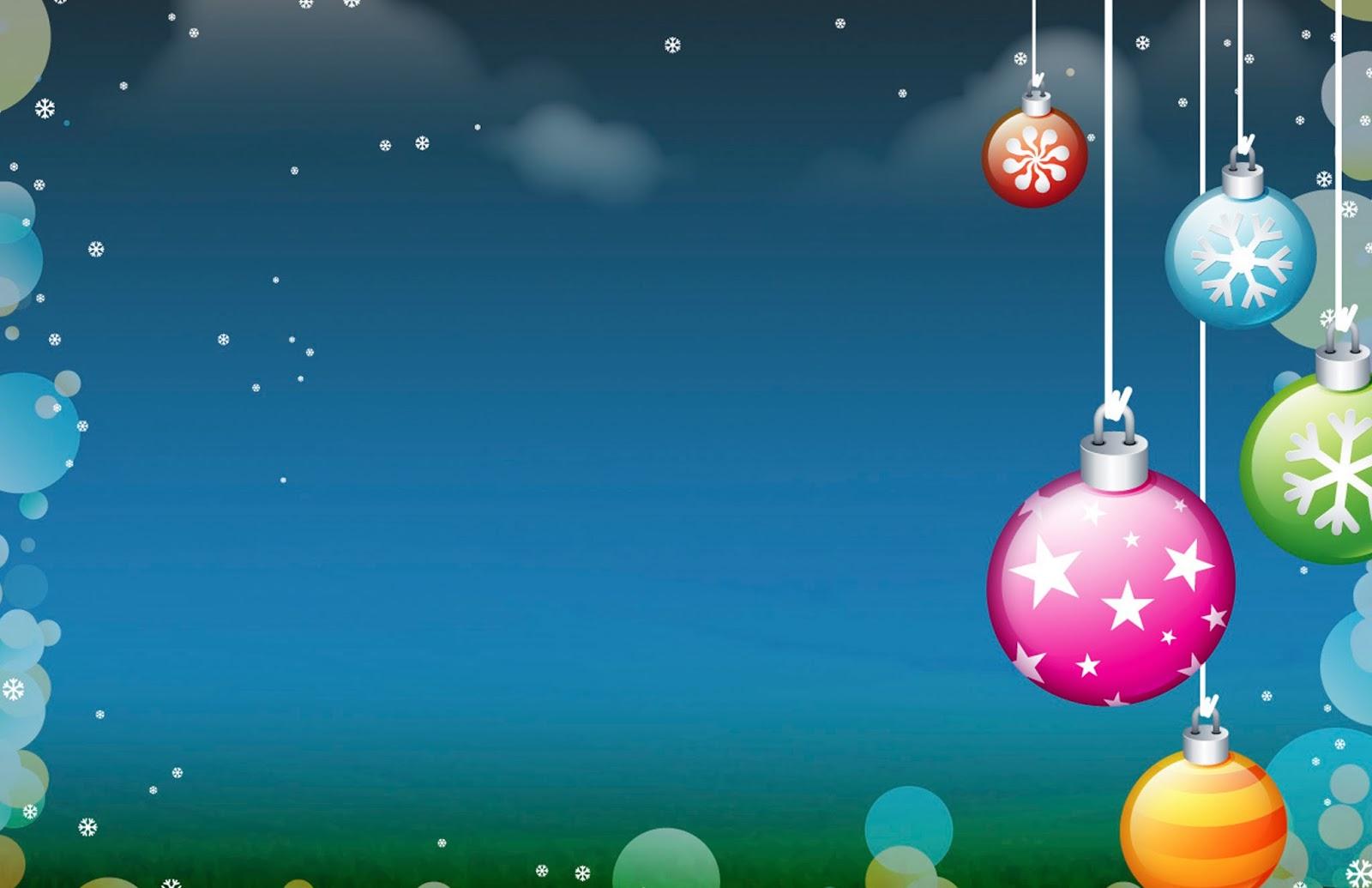 Postales De Navidad En Power Point Gratis Regalos Populares De
