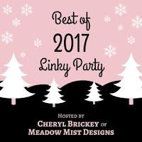 http://meadowmistdesigns.blogspot.com/p/best-of-2017-linky-party.html
