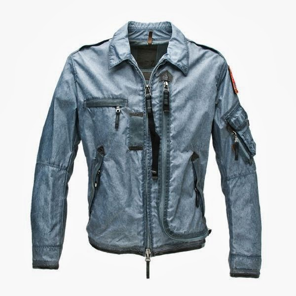 promo code 95cea acf9c outfits parajumpers jas sale - Free Shipping on $265+